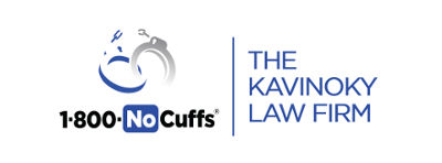 Kavinoky Law Firm